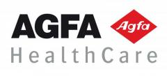 Agfa Healthcare Sales Coaching
